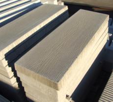 Matthews Metal Fabrication - Concrete Stair Treads